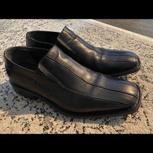 Alfani Dress Loafers